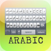 Arabic Email editor (Color, fonts, format and size